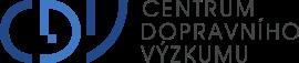 Centrum dopravního výzkumu